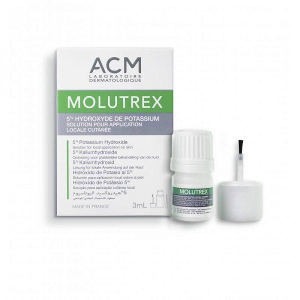 Molutrex