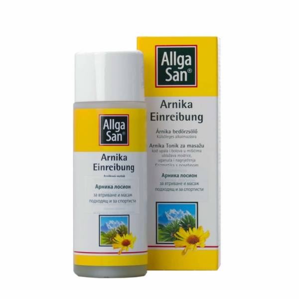 allga-san-armika-lotion