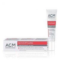 Novophane Nail Cream