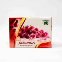 Rosapal 30 capsules x 200mg
