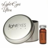 lighteyes-ultra-promoitalia