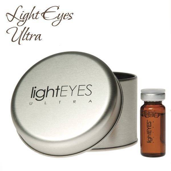 lighteyes-ultra-promoitalia
