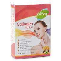 COLLAGEN ACTIVE 30 caps.