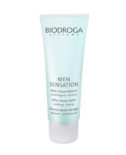 Biodroga Men After Shave Balm