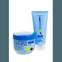 Antioxidants against hair loss