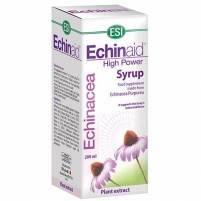 ENCHINAID Syrup 200 ml