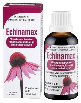 Echinamax 50ml