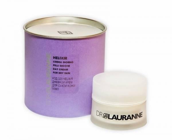 Helixir Day Cream for Oily Skin 50 ml.