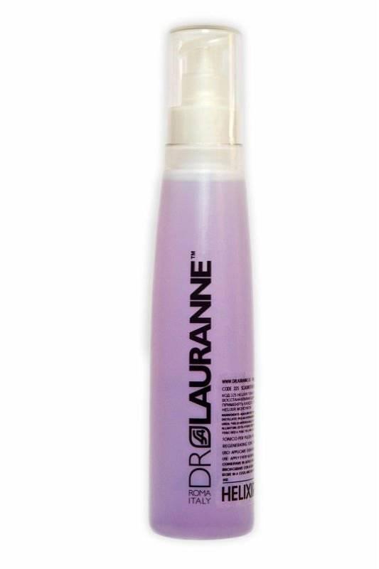Helixir Tonic Water 200 ml.