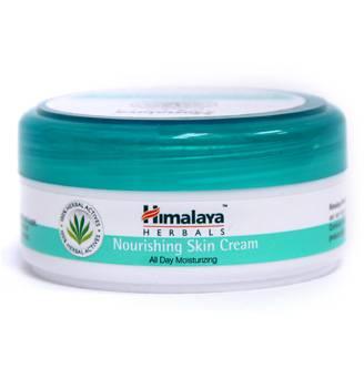Nourishing Skin Cream 50 ml