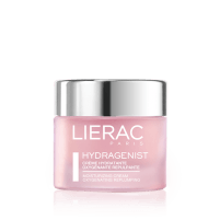 HYDRAGENIST MOISTURIZING CREAM