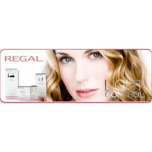 REGAL Light Control - Whitening