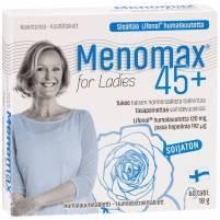 Menomax 60 tabs