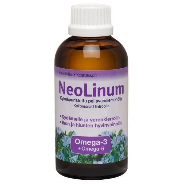 NeoLinum 200ml
