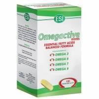 Omegactive 120 perle