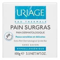 Uriage Pain Surgras