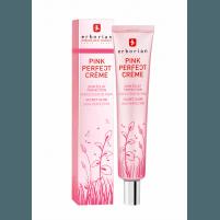 Pink Perfect cream 15ml