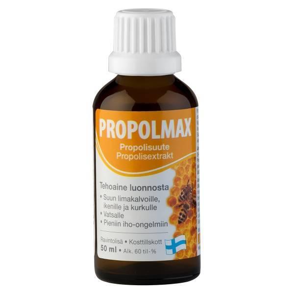 Propolmax 50 ml