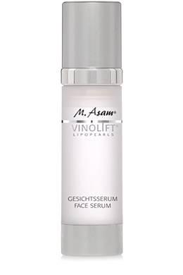ASAM VINOLIFT Face Serum 50ml.