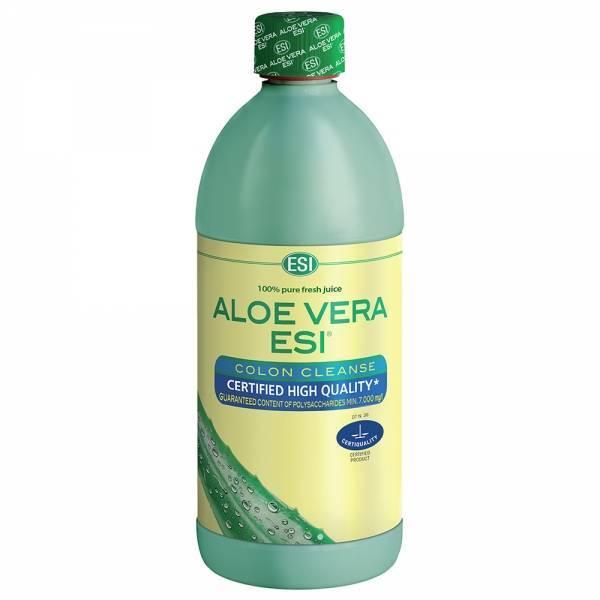 Pure Aloe Vera juice 1000 ml