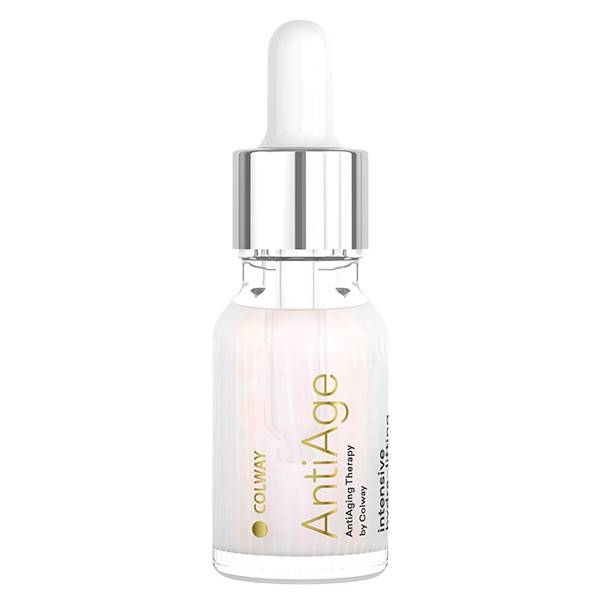 AntiAge intensive hydro-lifting eye serum