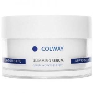 COLWAY Anti-cellulite serum