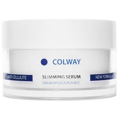 COLWAY Anti-cellulite serum