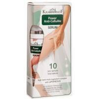 ASAM ANTI-CELLULITE SERUM 50 ml.