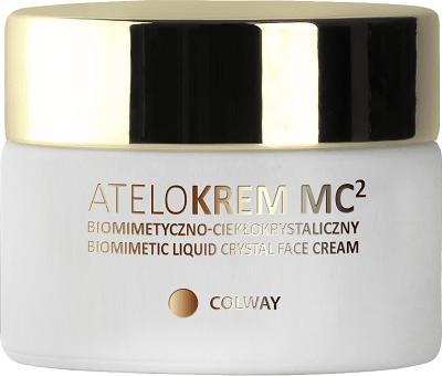 ATELOCREAM MC2