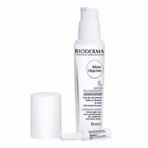 Bioderma White Objective Serum