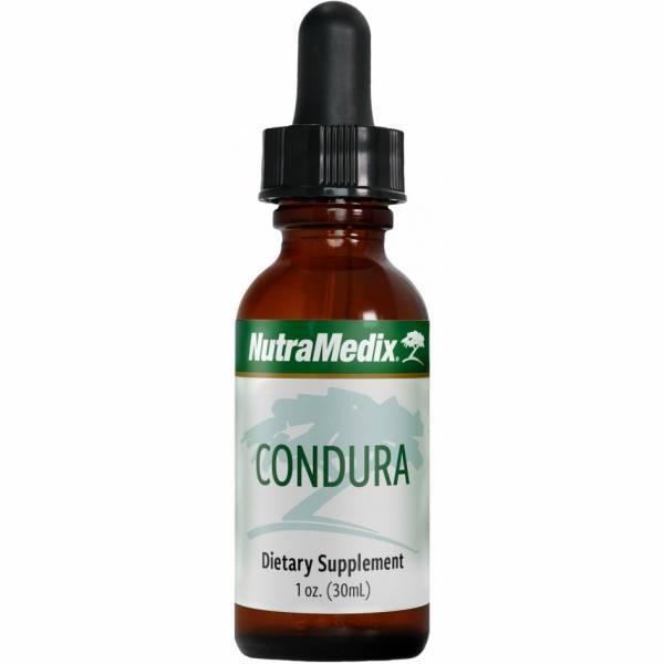 Condura 30 ml
