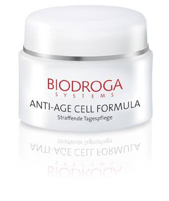 Anti-Age Cell Night Care