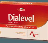 Dialevel 60