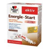 Energy-Start Direct 20 pcs