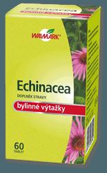 Echinacea 60