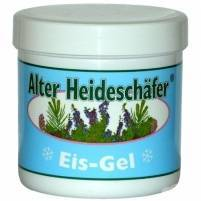 ASAM RUB ICE GEL 100 ml.