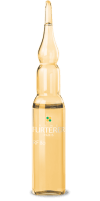 Rene Furterer RF 80 Concentrated Serum