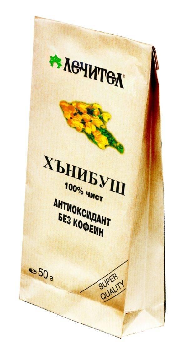 Honeybush Tea 1 kilogram