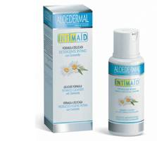 Intimaid Delicate formula with Camomile