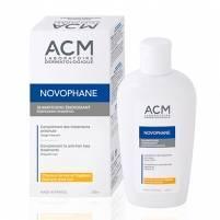 Novophane Energisant ACM Labortoire Dermatologique