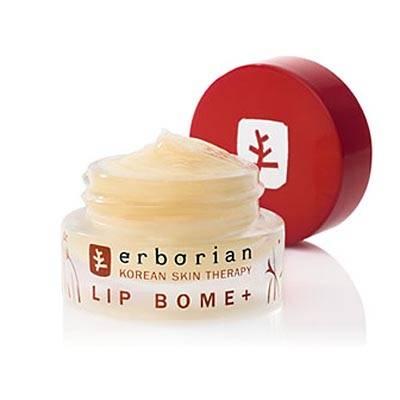 Lip Bome+