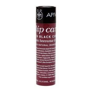 Lip Care with Black Currant 4.4g