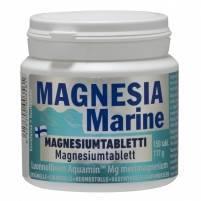 Marine Magnesium 150 tabs