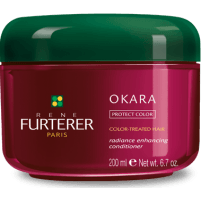 Rene Furterer Okara Conditioner