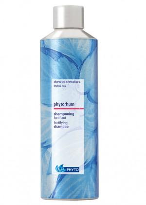 Phytorhum Shampoo