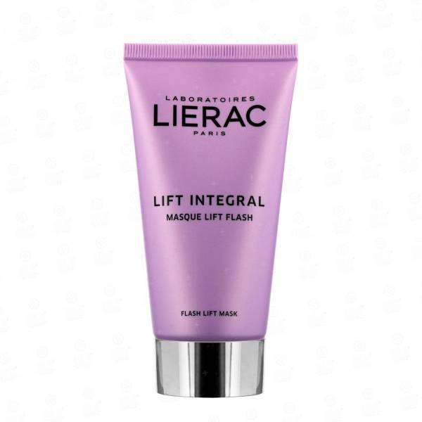 LIFT INTEGRAL FLASH LIFT MASK