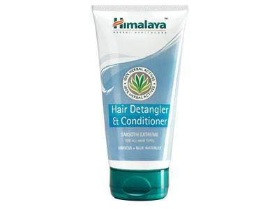 Hair Detangler and Conditioner 150 ml