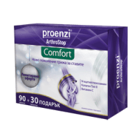 Proenzi Comfort 90+ 30 tabl