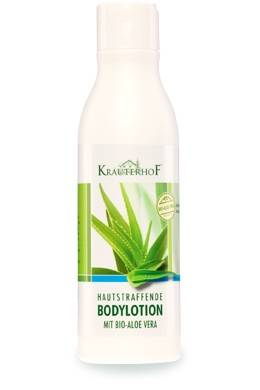 ASAM Firming Body Lotion 400 ml.