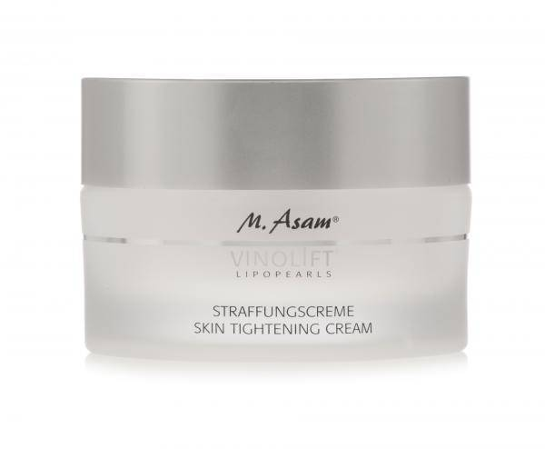 ASAM VINOLIFT FIRMING CREAM 50 ml.